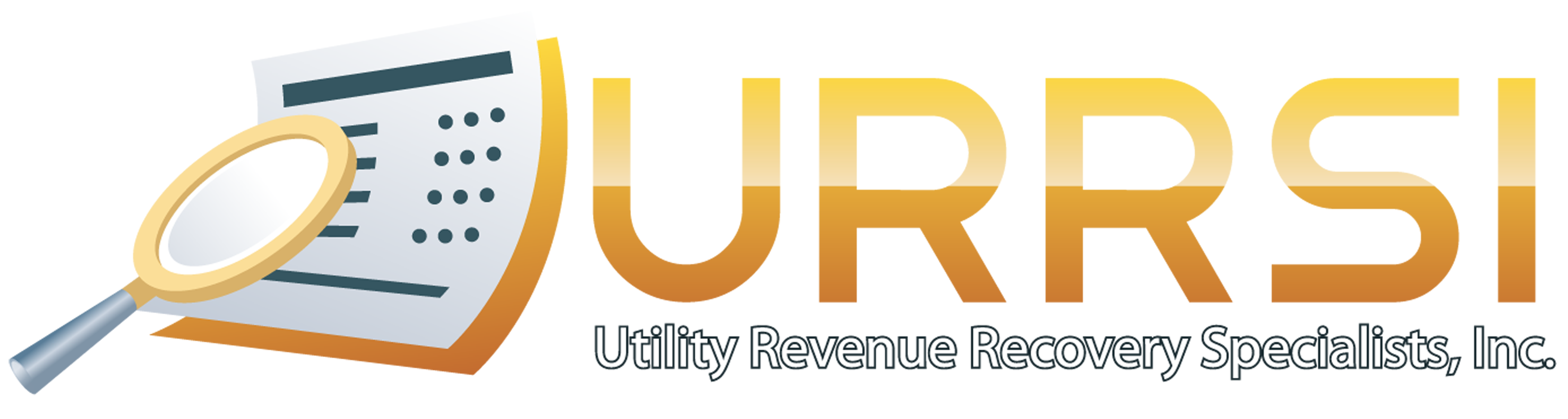 Utility Bill Audit - URRSI.com